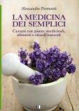 La Medicina dei Semplici  - Libro