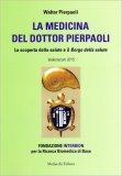 La Medicina del Dottor Pierpaoli - Libro