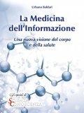 eBook - Speciale Scienza e Conoscenza - N.7 - PDF