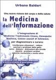 La Medicina dell'Informazione  - Libro