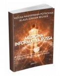 La Medicina Informativa Russa
