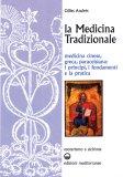 La Medicina Tradizionale  - Libro