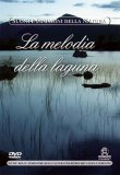 La Melodia della Laguna