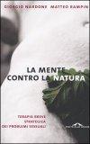La Mente Contro la Natura  - Libro