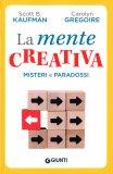 La Mente Creativa - Libro