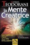 LA MENTE CREATRICE Formato PDF di Massimo Teodorani