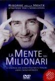 La Mente dei Milionari - DVD