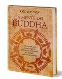 La Mente del Buddha