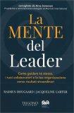 La Mente del Leader — Libro