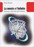 La Mente e l'Infinito - Libro
