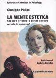 La Mente Estetica — Libro