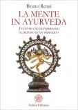 La Mente in Ayurveda — Libro