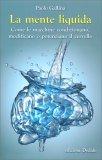 La Mente Liquida — Libro