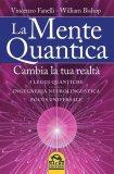 eBook - La Mente Quantica