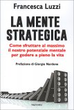 La Mente Strategica - Libro
