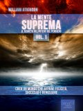 eBook - La Mente Suprema - Vol. 1