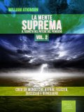 eBook - La Mente Suprema - Vol. 2