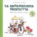 La Meravigliosa Ricicletta - Libro