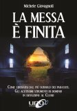 La Messa è Finita - Libro