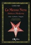 La Messa Nera