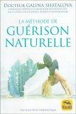 La Méthode de Guérison Naturelle - Libro