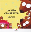 La Mia Cameretta - Libro