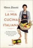 La Mia Cucina Italiana - Edizione Speciale