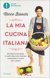 La Mia Cucina Italiana - Libro