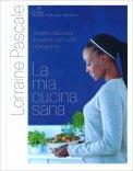 La Mia Cucina Sana - Libro