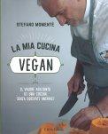 La Mia Cucina Vegan - Libro