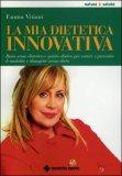La Mia Dietetica Innovativa