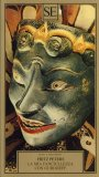 La mia Fanciullezza con Gurdjieff  - Libro