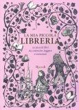 La Mia Piccola Libreria - Cofanetto