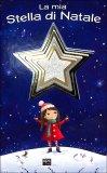 La Mia Stella di Natale - Libro