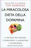 La Miracolosa Dieta della Dopamina - Libro