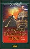 La Misteriosa Fine dell'Impero Maya