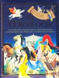La Mitologia - Libro