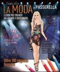 La Moda in Passerella  - Libro