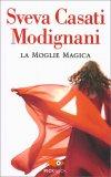 La Moglie Magica - Libro