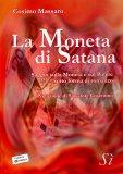 La Moneta di Satana  - Libro