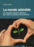 La Morale Aziendale  - Libro