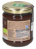 La Moretta Crema di Nocciole e Cacao Fondente