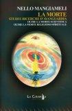 La Morte - Studi e Ricerche d'Avanguardia  - Libro
