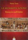 La Mummificazione — Libro