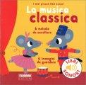 La Musica Classica — Libro