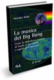 La Musica del Big Bang. — Libro