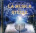 La Musica delle Stelle - Vol.4 — CD