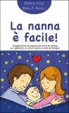 La Nanna è Facile!  - Libro