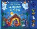 La Nascita di Gesù - Libri Musicali - Libro