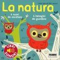 La Natura - Libro